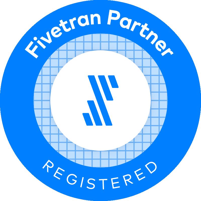 Fivetran Partner
